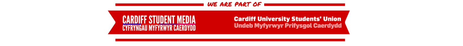 Cardiff Sports Central