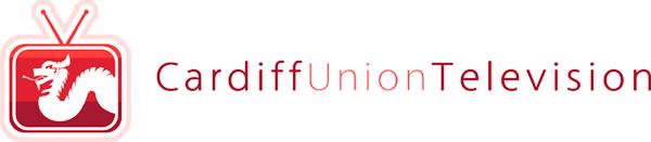 Cardiff Union Television