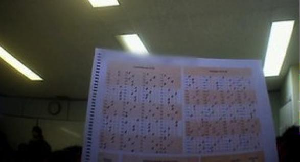 examfraud2