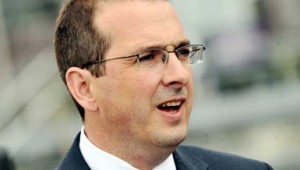 Owen-Smith-MP-Shadow-Sec