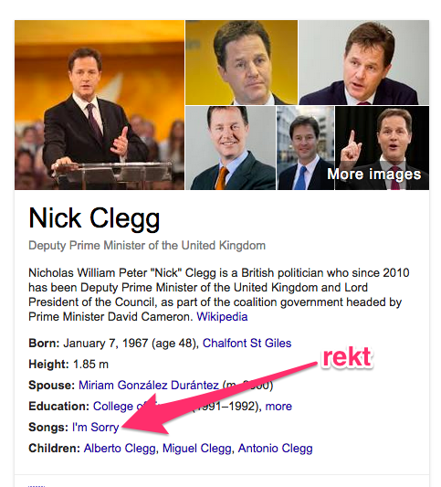 nick_clegg_-_Google_Search