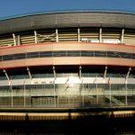 Principality Stadium.jpg