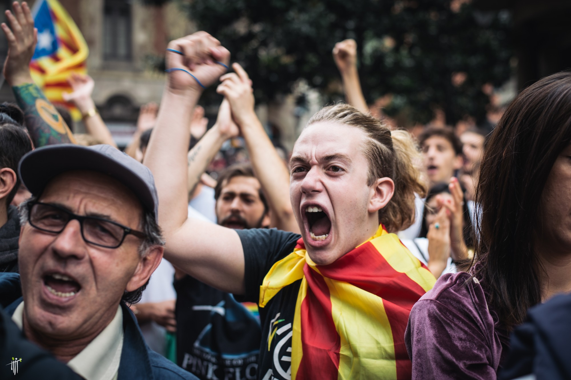 Will Catalonias Regional Elections Lead to the Breakup of
