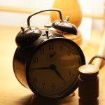 alarm clock.jpg