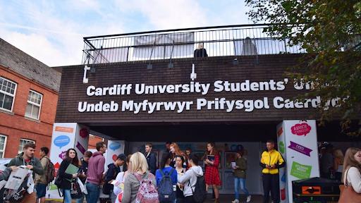 Students' Union u-turns