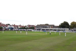 Glamorgan struggle in both formats of the game