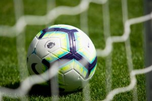 Is Football jeopardizing its own popularity?