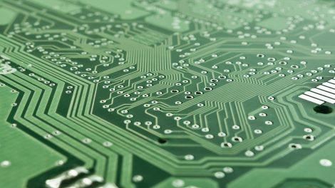 "A ""critical step forward"" for robotics"