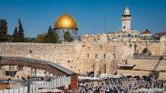 Bahrain normalised relations Israel