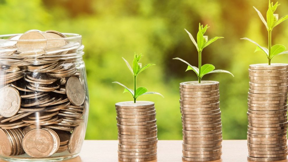 Managing money as a student