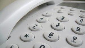 BAME helpline