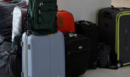 The ultimate freshers packing guide