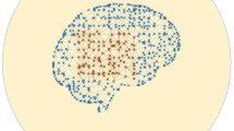 Epilepsy brain centres