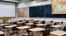 Traditional exams in Wales have been cancelled for next year.