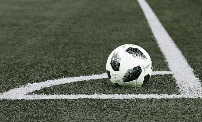 Team Talk: Cardiff Corinthians FC