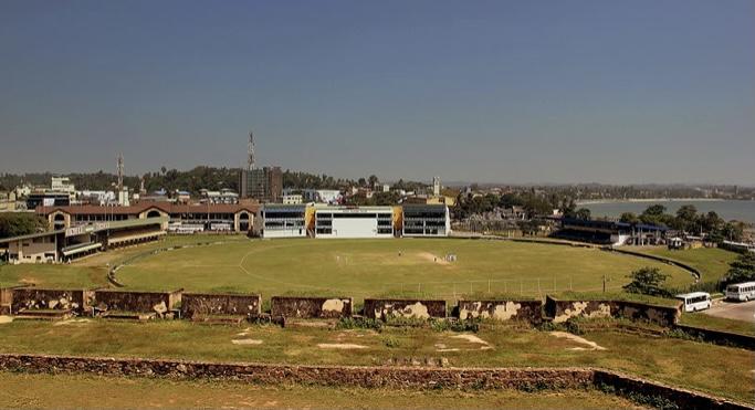 England triumph over Sri Lanka in Galle