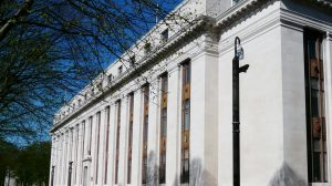 UK Treasury awards Welsh Government additional £650m