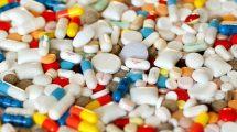 obesity medication