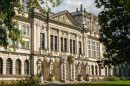 Racism allegations Cardiff University