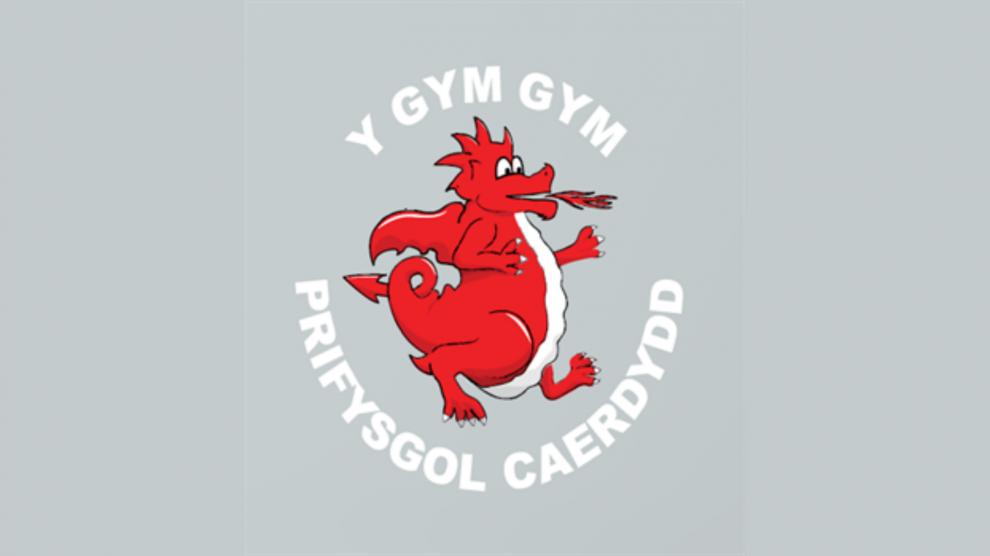 GymGym