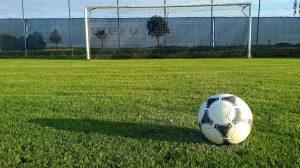 Football most shocking transfer window