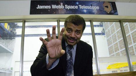 famous black scientists