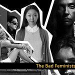 Summer 2018's Films vs. the Bechdel Test