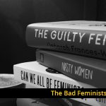 Review: The Guilty Feminist