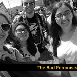 "From Tomboy to Starting a Feminist Society: The ""How"" & ""Why"""
