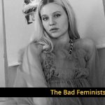 Arvida Bystrӧm: The Pink Princess of the Feminist Art World