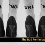 #GRLPWR: Fighting for Feminism or Just a Fad?