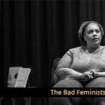 Roxane Gay: A Profile