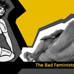 Veganism is a feminist issue, and here's why