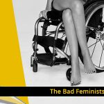 Living as a Woman With a Disability