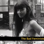 Why We Need To Pay Attention To Jameela Jamil