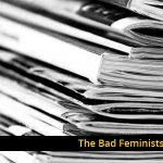 On Feminist Guilt