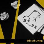 The Death Penalty: An Eye for an Eye?