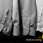 Fast Fashion: Being a Conscious Consumer