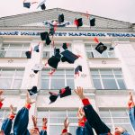 Was Adapting to University Harder Than You Expected?