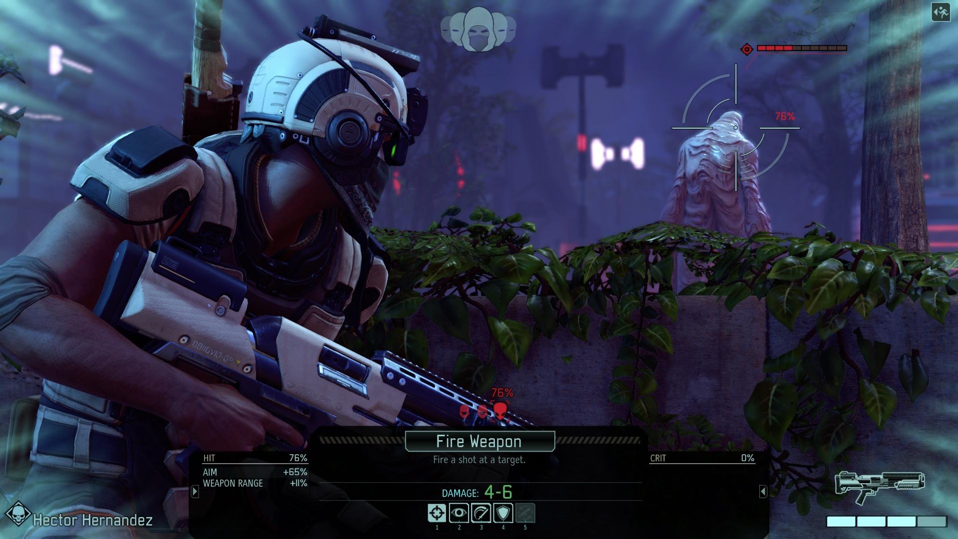 2016-Strategy-04-XCOM-2