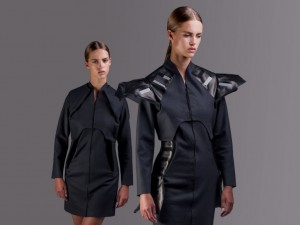 Wearable-Solar-Coat-1024x768