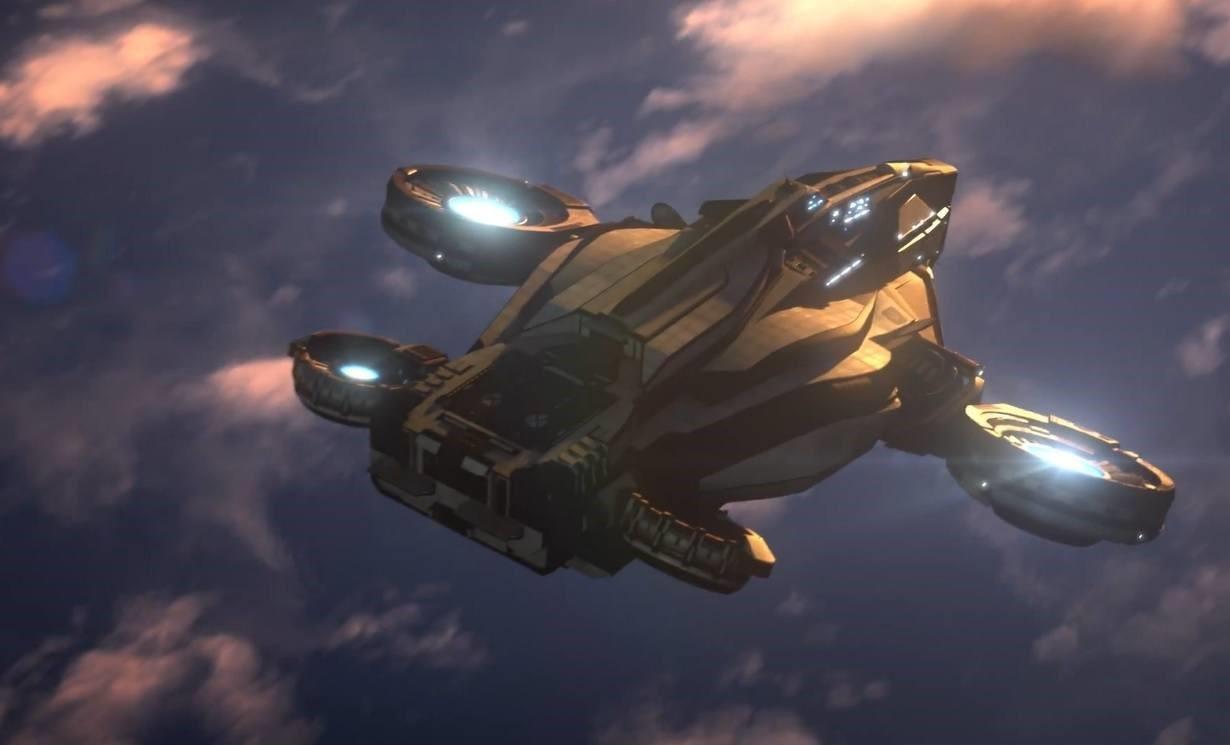 Xcom2-Avenger1