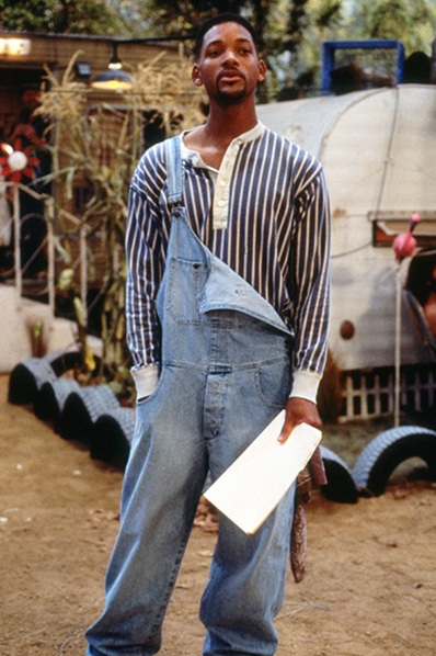 The Best Of 90 S Trends Quench