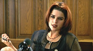 beauty-90s-icons-neve-campbell
