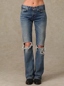 ripped-jeans-90sgreat-levis__width_420