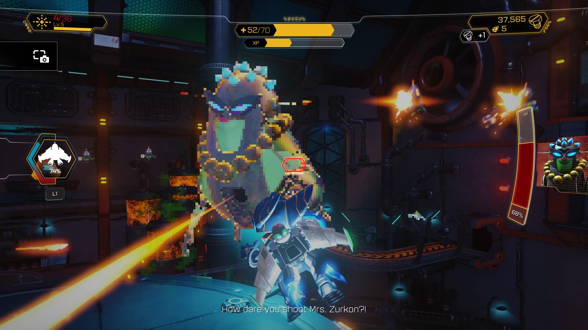 Ratchet & Clank™_20160428143320