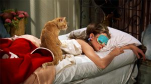 640-bfast-at-tiffanys