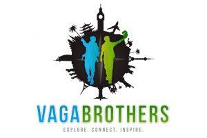 max-thumbnail-vaga-brothers