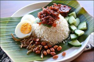 jalan-malaysia-3