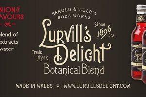 lurvills